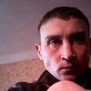 Александр, 36, г.Кривой Рог