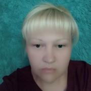 Татьяна 43 Макеевка