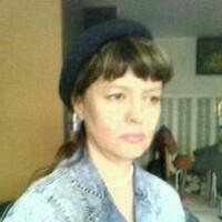 Mila, 45 лет, Козерог, Краснодар