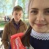 Илья, 18, г.Суксун