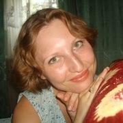 Ekaterina, 27, г.Арзамас