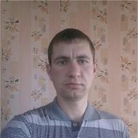 Константин, 35 лет, Рак, Абай