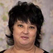 Орина, 50, г.Катайск