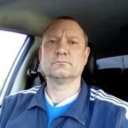 Сергей, 30, г.Фролово