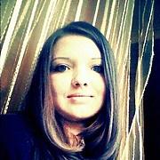 Юлия, 27, г.Лыткарино