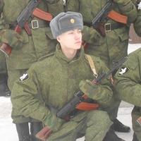 Misha, 25 лет, Лев, Нижний Новгород