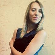 Марина Обжигайло, 27, г.Тында