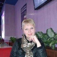 Виолетта, 46 лет, Близнецы, Волжский (Волгоградская обл.)