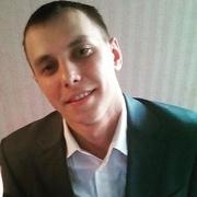 Михаил, 30, г.Тайга