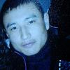 Куаныш, 25, г.Костанай