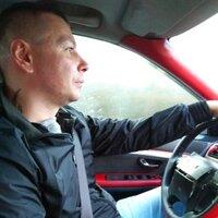 павел, 39 лет, Козерог, Санкт-Петербург
