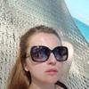 Наталья, 32, г.Дубки