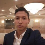 Знакомства в Сосновке с пользователем Ерболат 24 года (Скорпион)