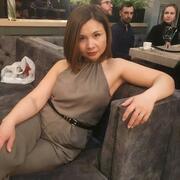 Анна 42 Санкт-Петербург
