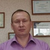 Анатолий, 45, г.Алнаши