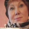 natalya, 59, Omsk