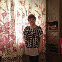 Галина, 66 лет, Рыбы, Павловский Посад