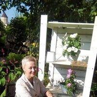 Лора, 49 лет, Телец, Красноярск