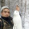 Sergey, 32, Gornozavodsk