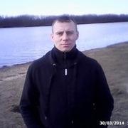 Паша, 26, г.Кириши