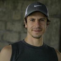 Андрей, 36 лет, Рак, Рига