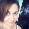 Elena, 27, Pallasovka