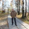 Николай Баташов, 67, г.Благовещенск