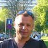 Marek, 51, г.Люблин