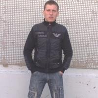 АНДРЕЙ, 36 лет, Козерог, Арсеньево