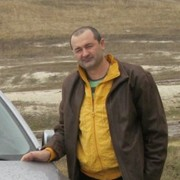 ВЛАДИМИР, 32, г.Ровеньки