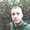 Sergey, 23, Voronizh