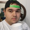 Cole Morgan, 21, Athens
