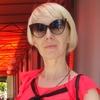 Лия, 45, г.Луганск