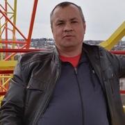 Дмитрий 42 Вязьма