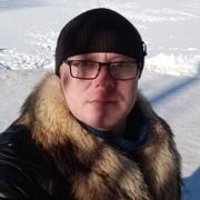 Дмитрий 35 лет (Скорпион) Екатеринбург