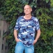 Александр, 51, г.Дорогобуж