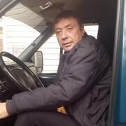 Олег 44 Вичуга