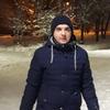 Саша, 30, г.Володарск-Волынский