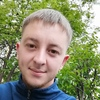 Александр, 26, г.Орел