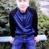 Кирилл, 27, г.Корсаков