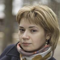 Мария, 41 год, Дева, Москва