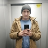 nikolay, 31, Moscow