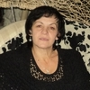nn, 53, г.Великая Александровка