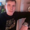 Дмитрий, 25, г.Ленинск-Кузнецкий