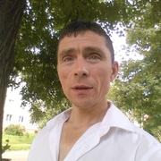 Владимир 45 Павлово