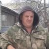 Мишаня, 41, г.Томск