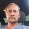 Олег, 46, г.Алматы́