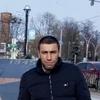 serke, 26, г.Нижний Новгород