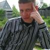 Андрей, 46, г.Сосногорск