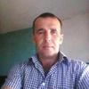 Oleg, 31, Morshansk
